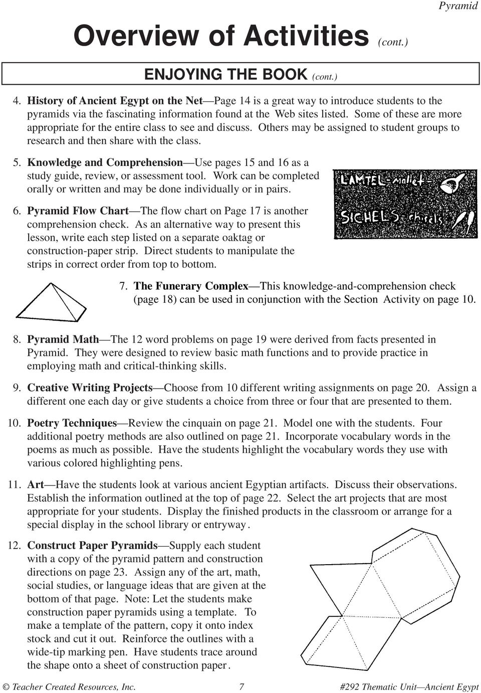 research paper vocabulary terms Using transitional words and phrases  or paper this  the research was presented in a very dry style though was coupled with examples that made the.