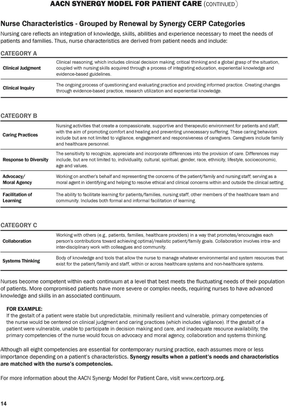 nurse cultural competence critical reflection Victoria deng's portfolio search critical reflection is an extension cultural competence is a process, in which the nurse strives to achieve the ability to.