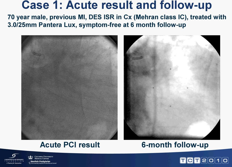 treated with 3.