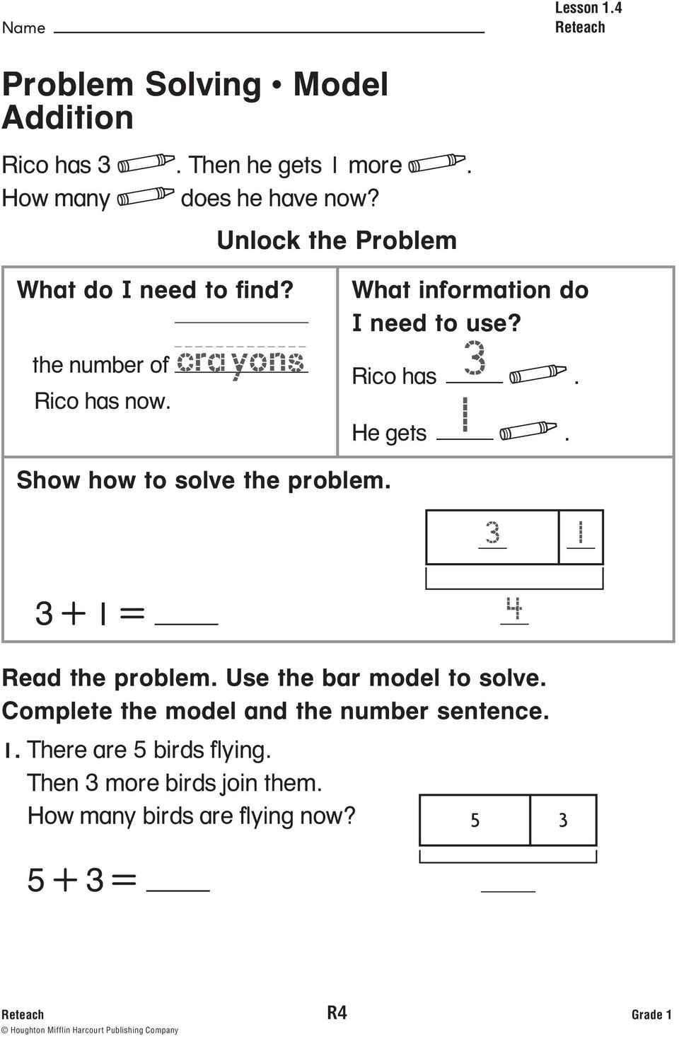 What Are Addends in Math Addition Problems?