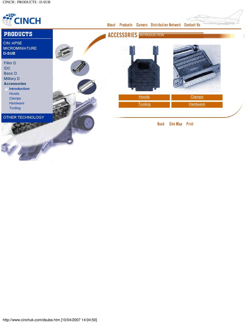 Clamps Hardware http://www.