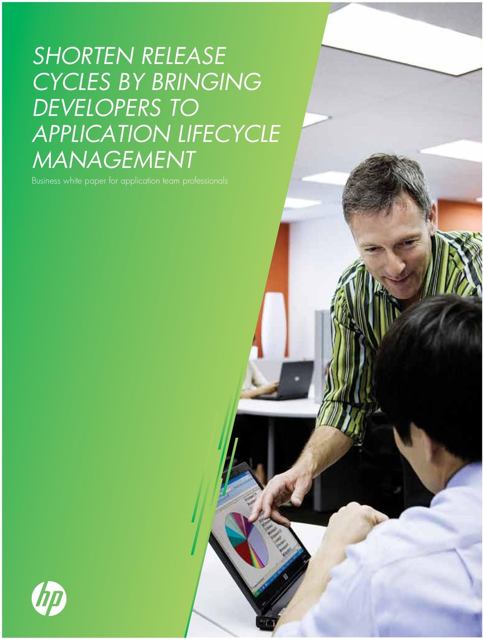 lifecycle management Business