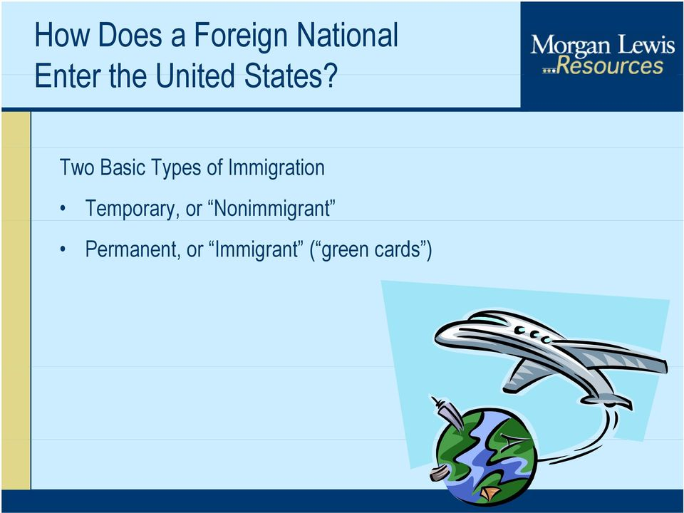 mexican temporary foreign workers to the united states pdf