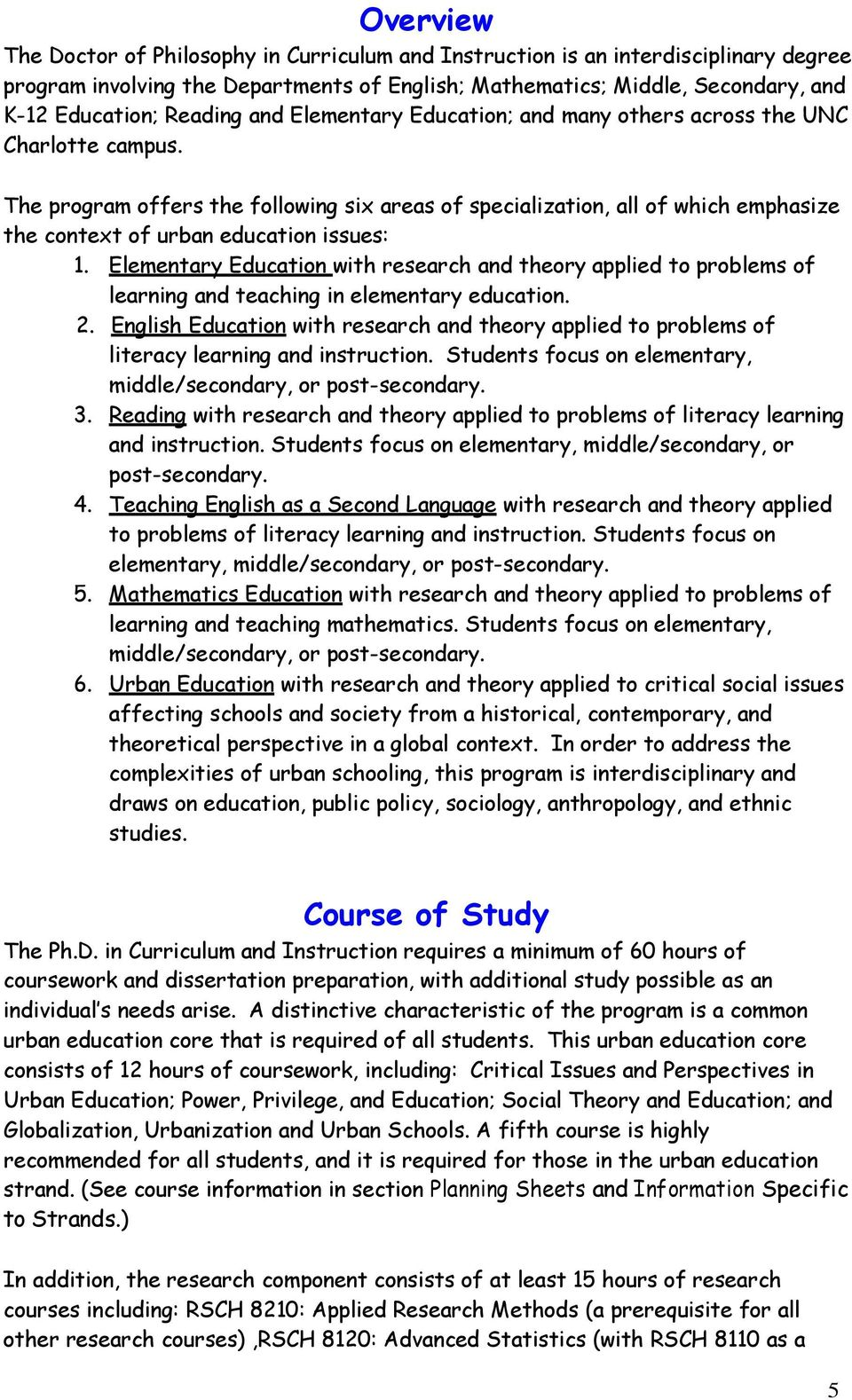 master thesis in education Sample thesis pages master's students number of signatures required for master's students master's thesis and doctoral dissertation.
