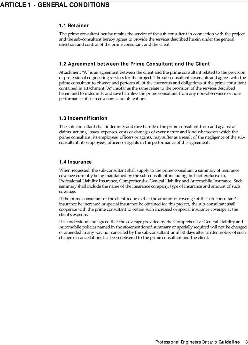 professional engineers act ontario pdf
