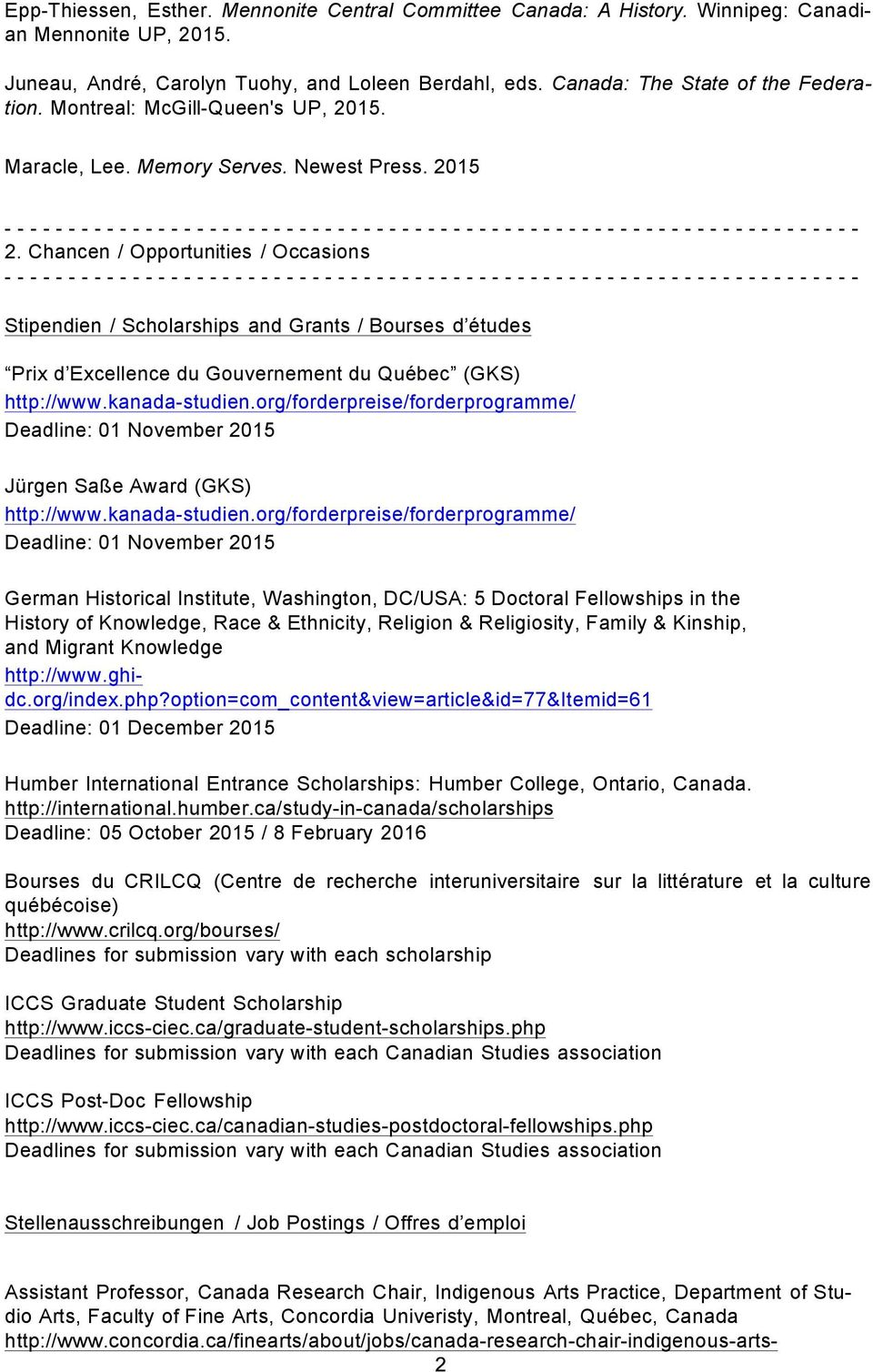 iccs scholarship for a graduate student thesis/dissertation Issc graduate student scholarship and resources in canada in support of a thesis/dissertation at the wwwiccs-ciecca/graduate-student-scholarshipsphp.