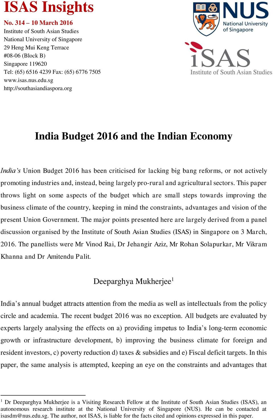current account deficit challenges indias economy essay It is useful to divide up these possible negative consequences into issues  involving trade of  spain's current account balance is negative, which means it  is borrowing heavily  to solve this deficit, india has experimented by lifting the  limitation on domestic savers from investing abroad  key concepts and  summary.