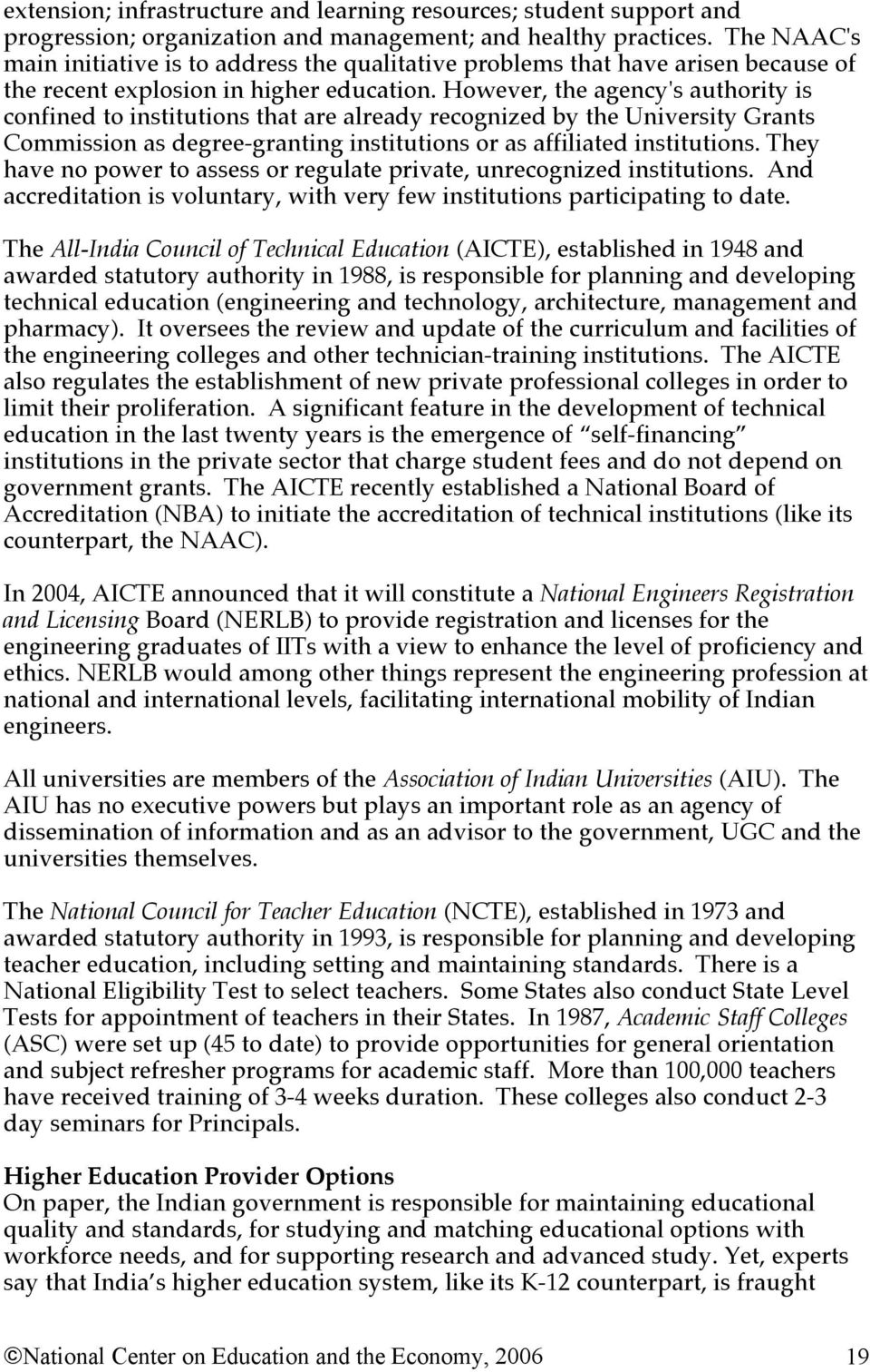 indian universities commission 1902 pdf