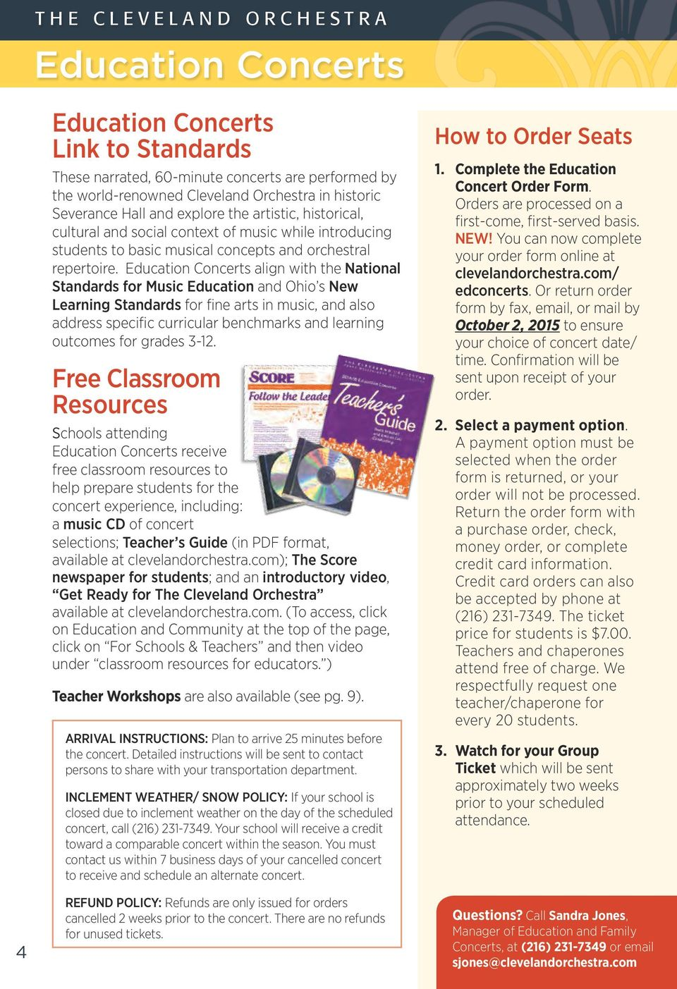 national science education standards pdf