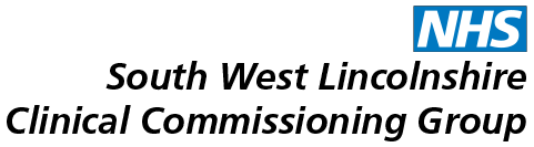 NHS South West Lincolnshire Clinical Commissioning Group (CCG) INFORMATION ASSURANCE DOCUMENTED PLAN Document History: Document Reference: Document Purpose: IG18 To provide guidance to all CCG staff