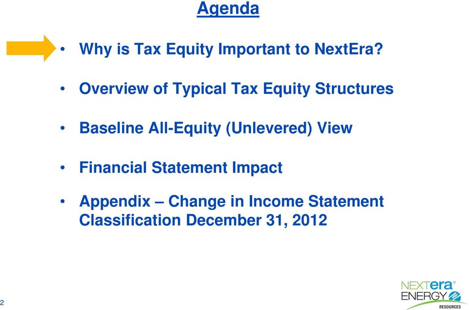 Equity option trades tax reporting