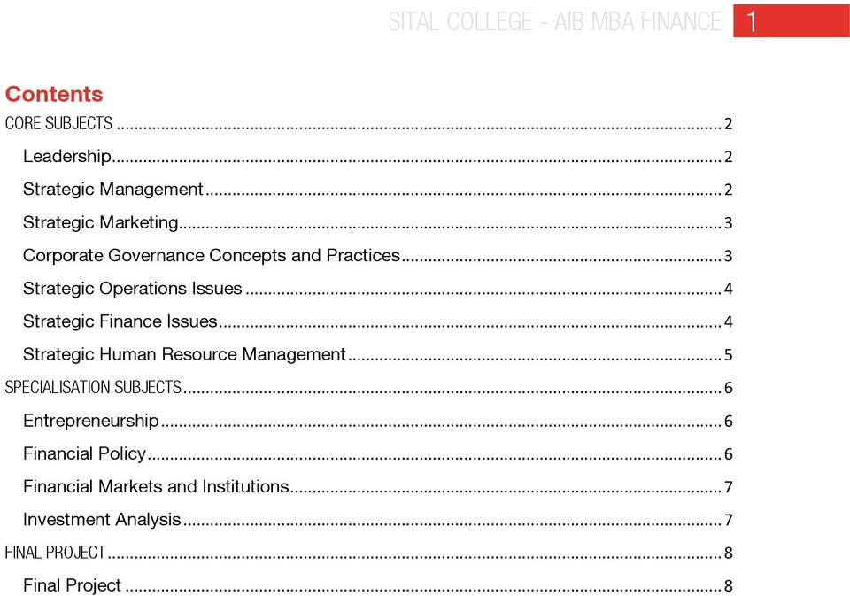 strategic human resource management contemporary issues pdf