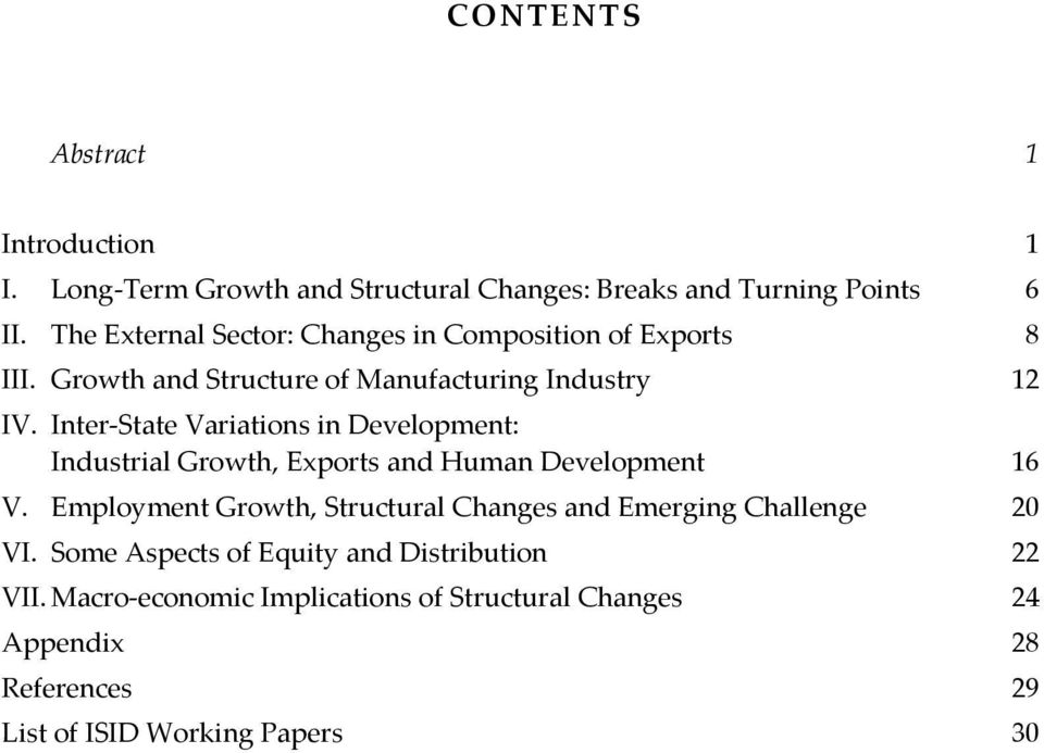 growth essay Or but even these less quantified benefits flow from economic growth.