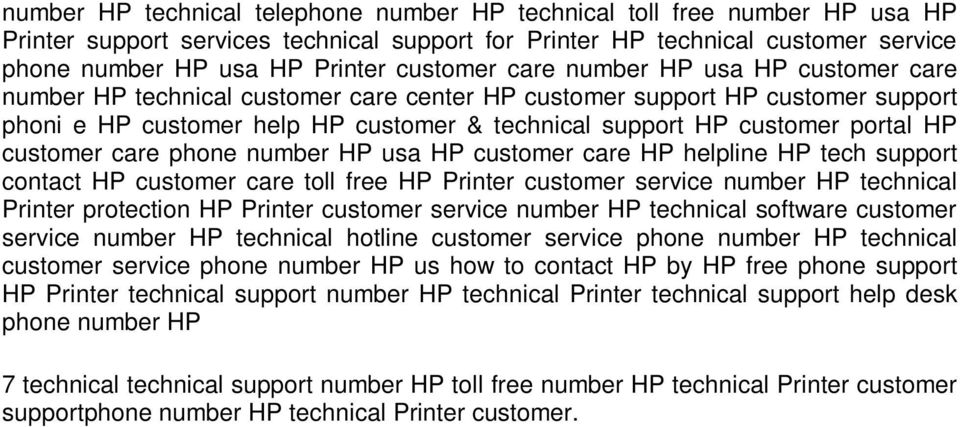 hp printer tech support phone number trouble shooting steps and guides pdf. Black Bedroom Furniture Sets. Home Design Ideas