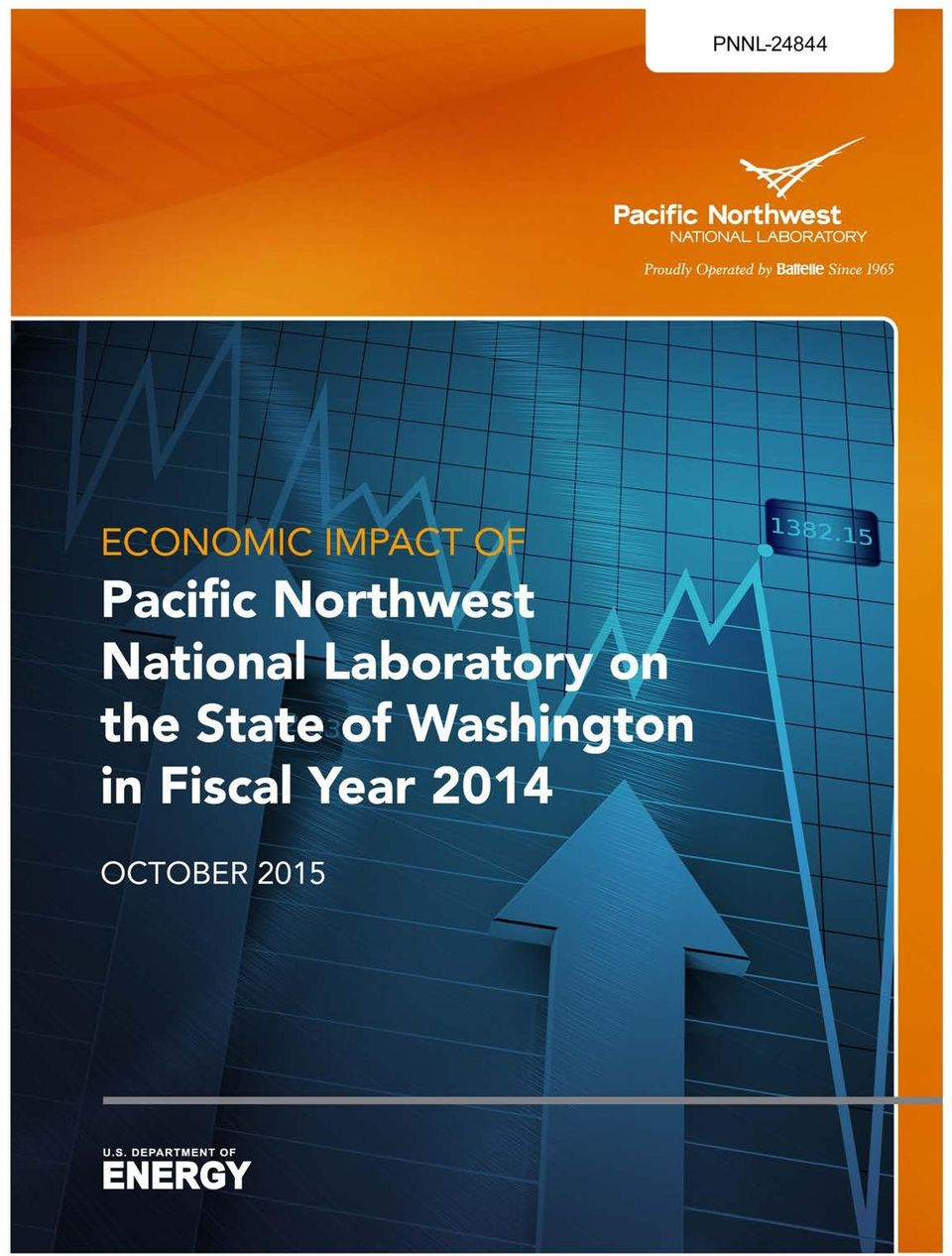 the impact of the washington state Microsoft is the second largest private employer in the american state of washington and its impact on the local economy cannot be underestimated.