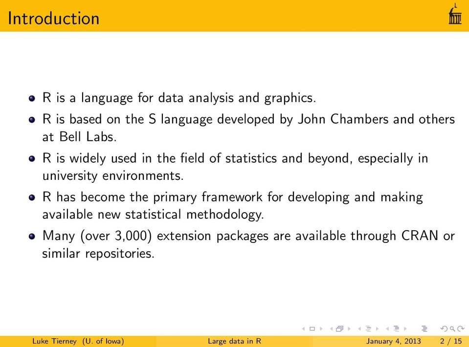 graphics for statistics and data analysis with r pdf