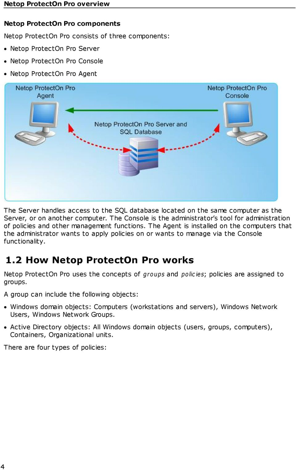 functions of system administrator pdf
