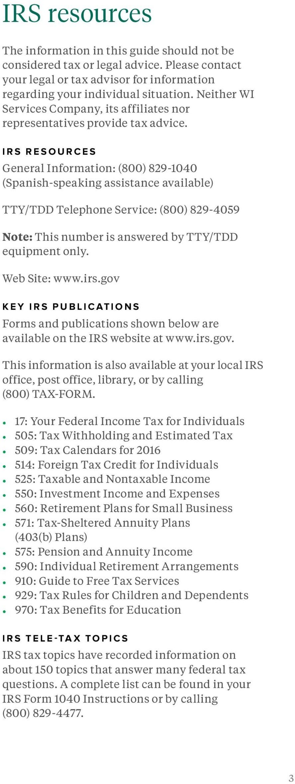 Irs form 1099 r instructions gallery standard form examples form new form 1099 r instructions 1099 form 2012 div form 1099 r instructions distributions form falaconquin