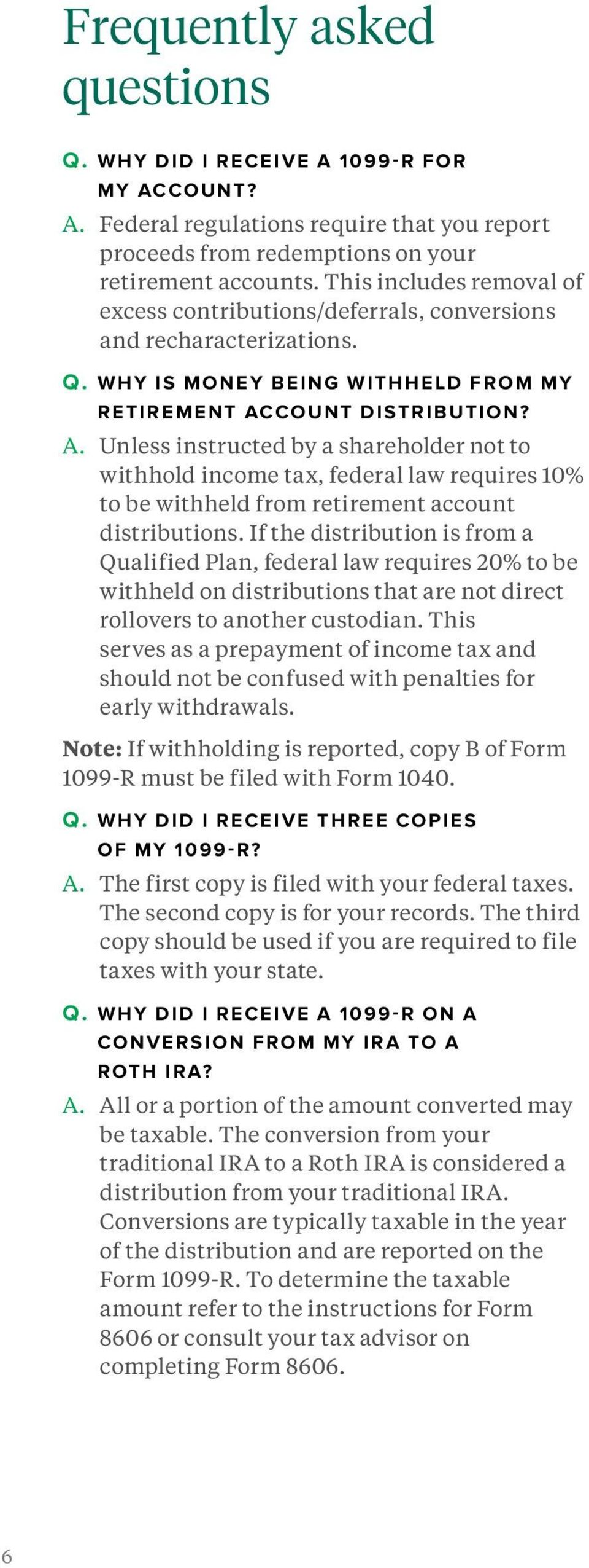 Form 1099 R Line 7 Codes Free Online