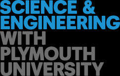 Plymouth University Faculty of Science and Engineering School of Computing, Electronics and
