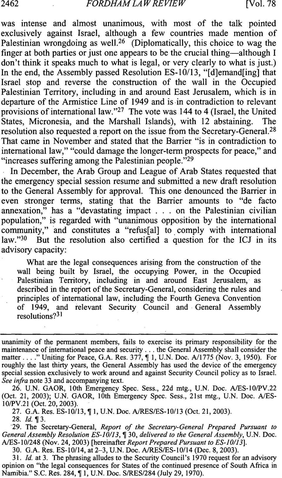 what is international law pdf