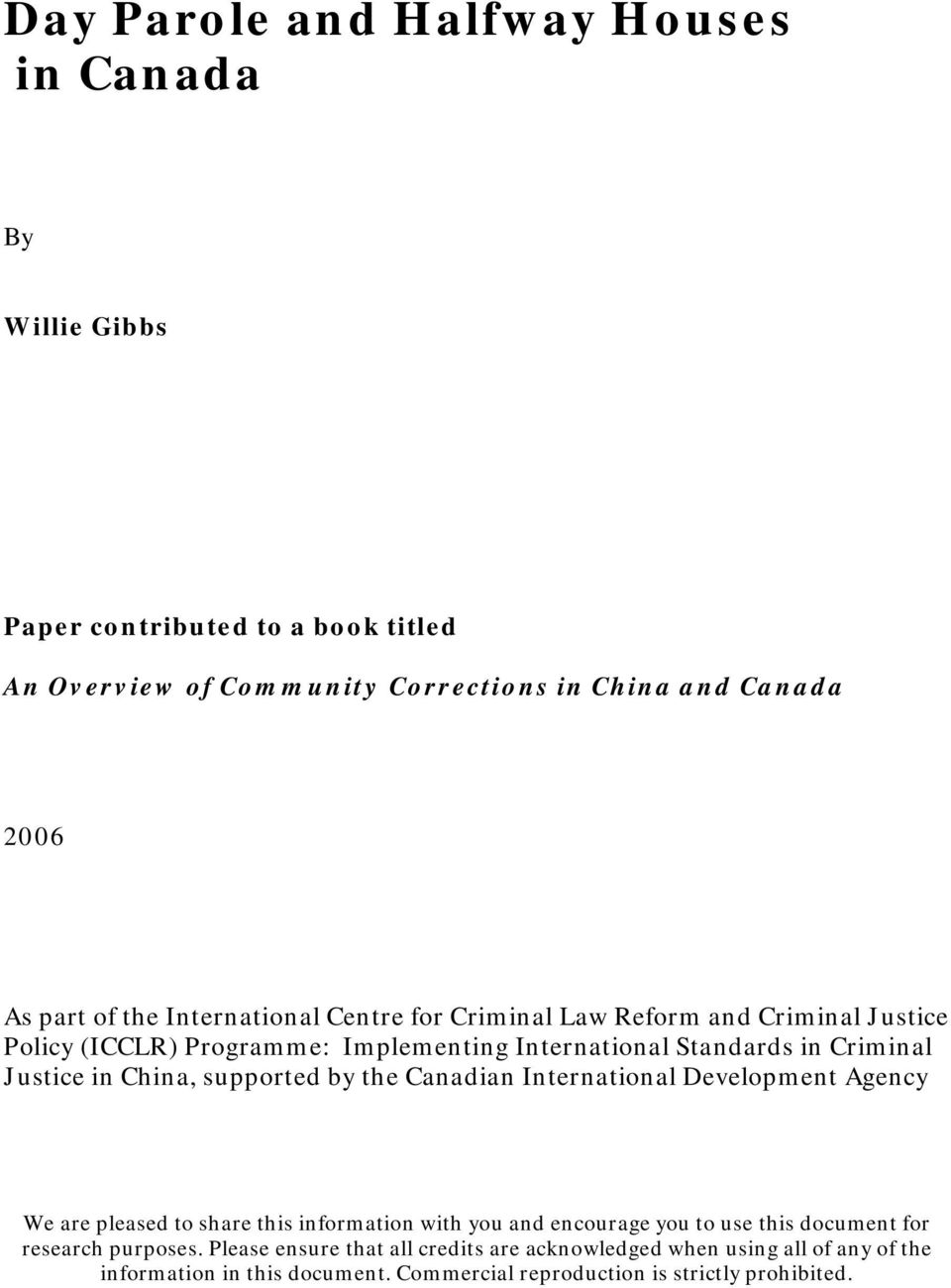 international criminal court research paper Questia, your online research library and paper writing resource, contains thousands of scholarly articles and books about international law international law, or law of nations, encompasses all activity regarding national relations from agreements, treaties, protocols, customs, and other bodies of conduct, international law.