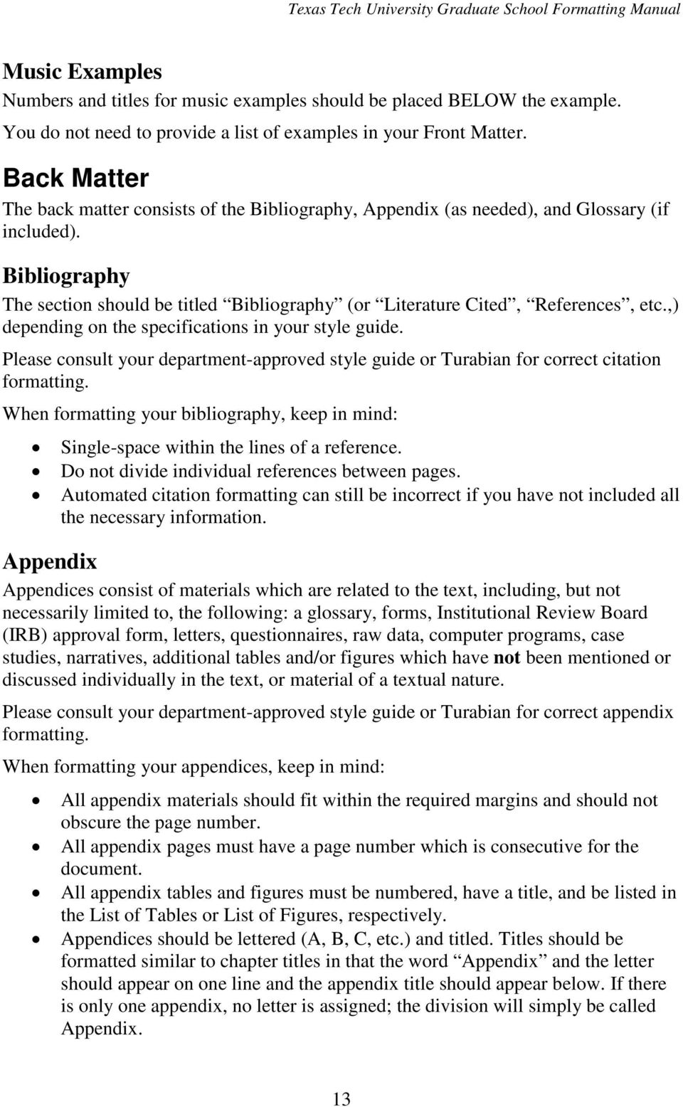 Help writing phd proposal steps