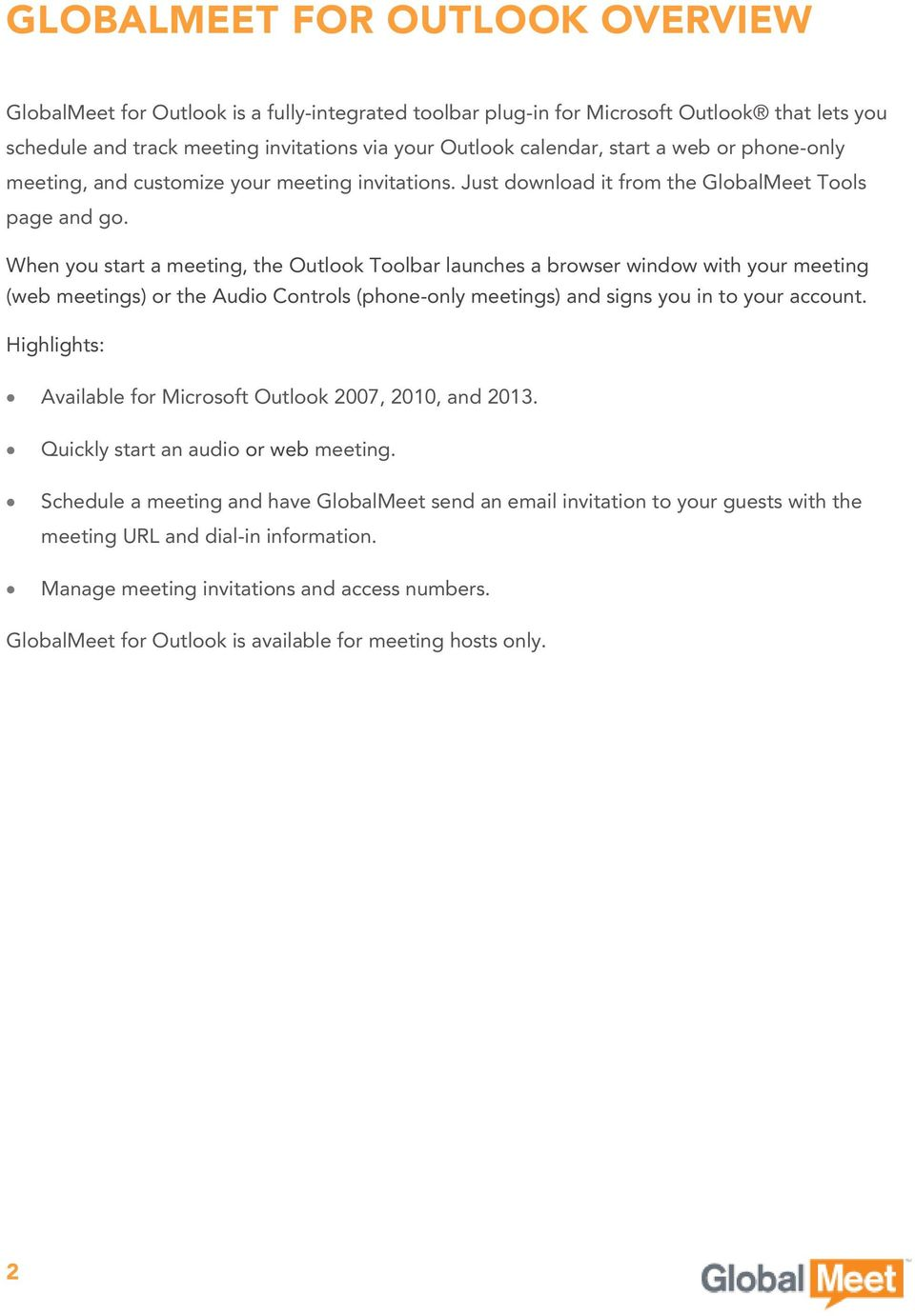 outlook 2007 troubleshooting guide pdf