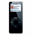 only) ipod Nano 8GB (can be  only) 2 Gift Certificates Executive