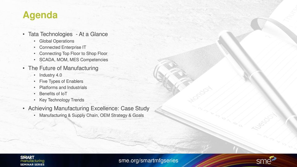 case study consulting practice