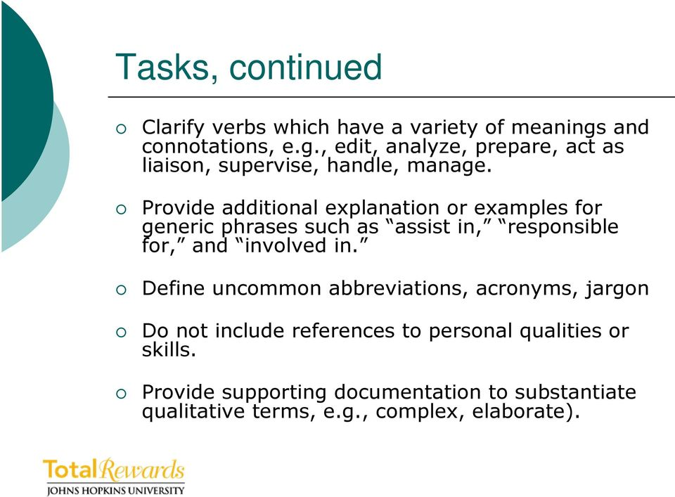 define personal reference