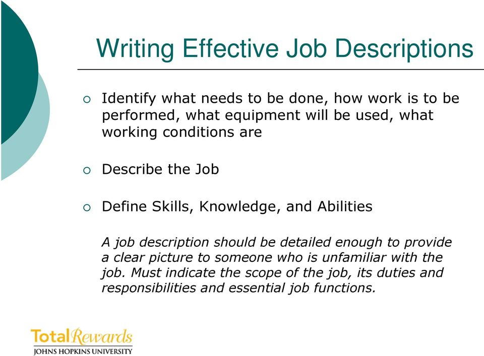 essay writing as a job