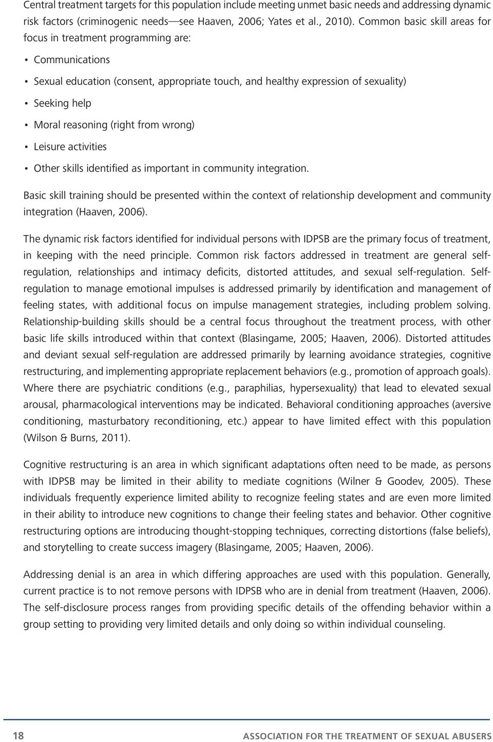 intellectual disability assessment tools pdf