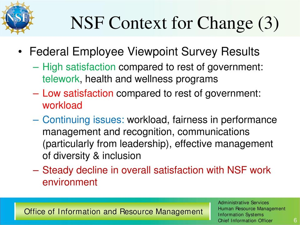 change management on employee morale essay Meanwhile, the carrot principle presents the findings of a 10-year motivation  study, in which more than 200,000 employees and managers.