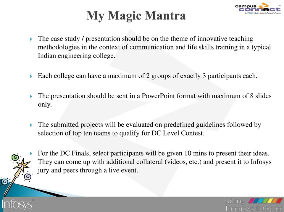 mantra group limited harassment pdf