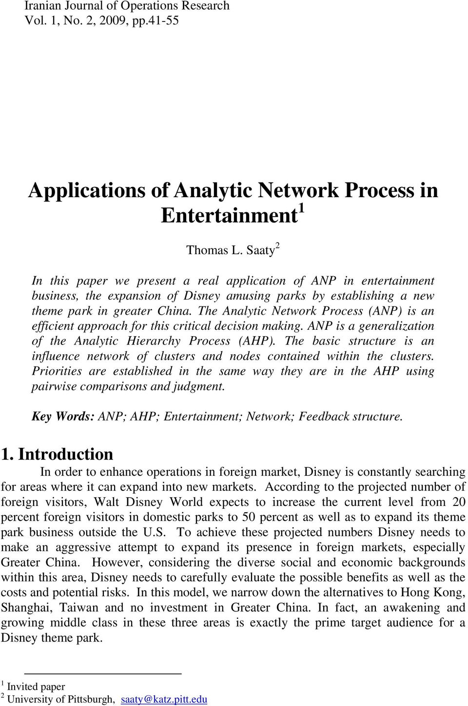 pdf communication networking an analytical approach