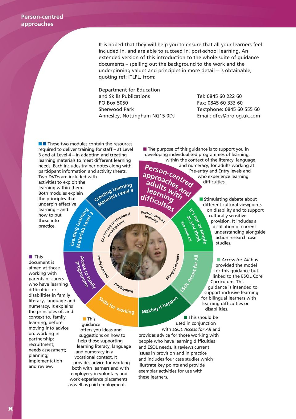 implement person centred approaches in health essay Free essay: explain how and why person-centred values must influence all aspects of health and social care work there is no doubt that person-centred care.