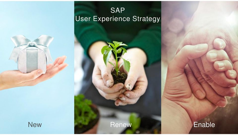 Enable 2014 SAP SE.