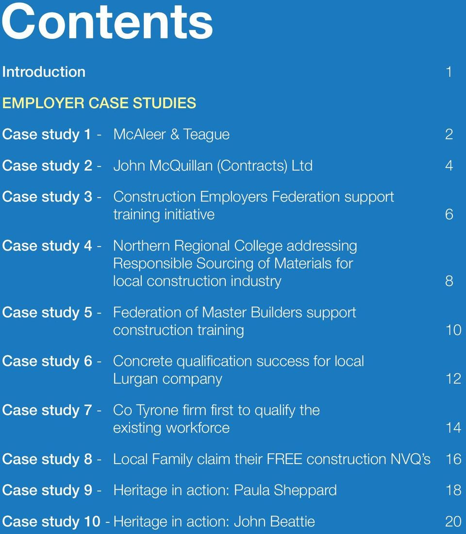 Construction Contract Law - Case Study Example