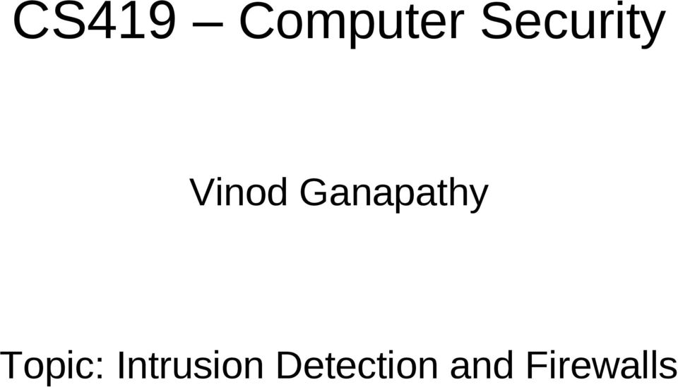 Ganapathy Topic: