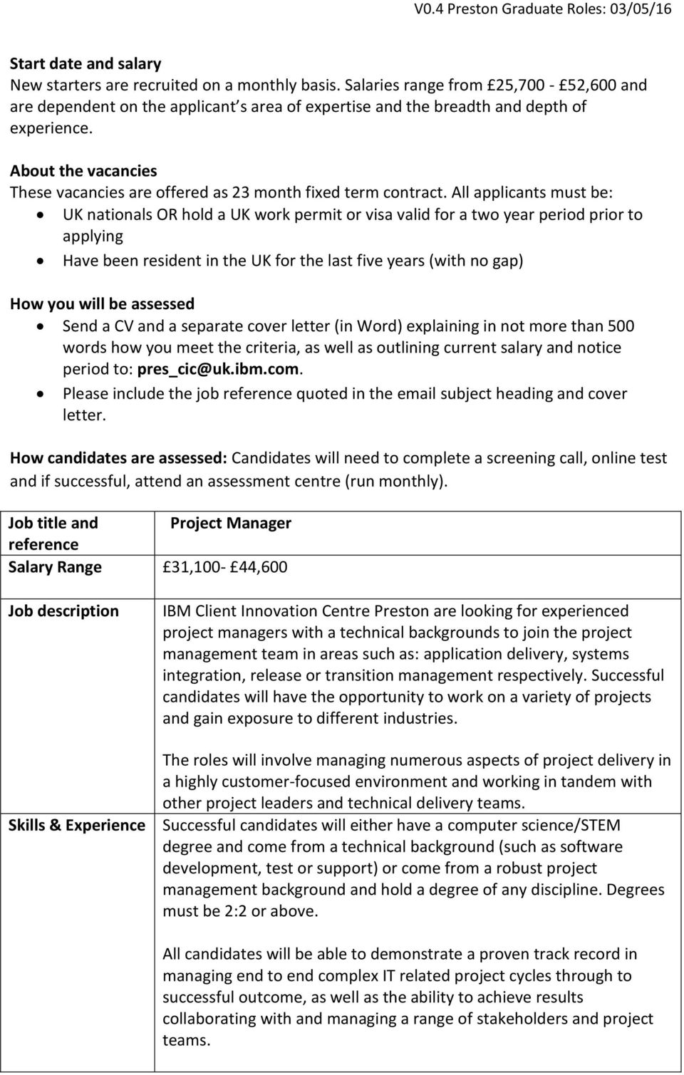 top crmmanagerresumesamples conversion gate thumbnail jpg cb cover letter
