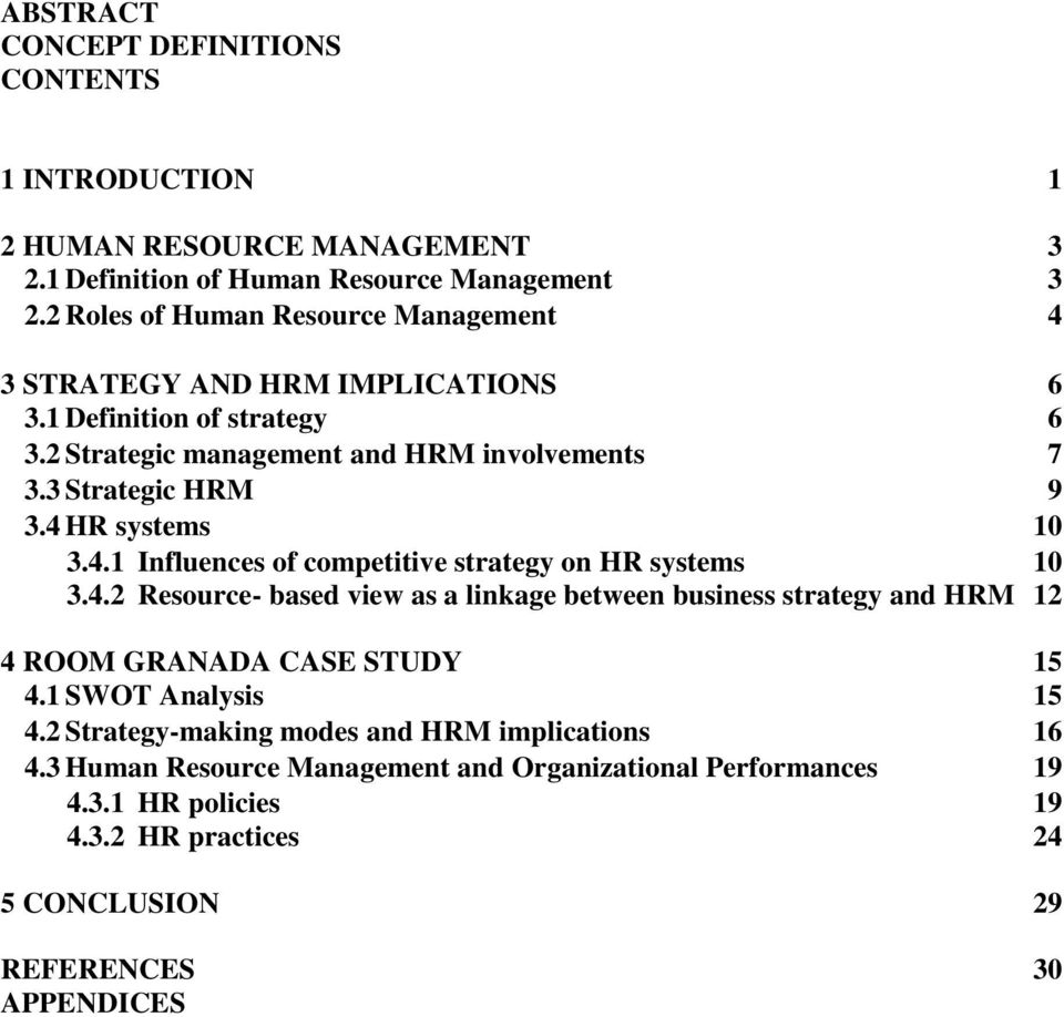 """human resource management case studies with swot Human resource development in logistic services for asean member states with the support from 1 what is marketing 2 logistic as a service 3 stp concept 4 marketing mix 5 bcg matrix 6 swot analysis 7 tnt case study marketing for logistics 3 marketing as """"marketing is the management process."""