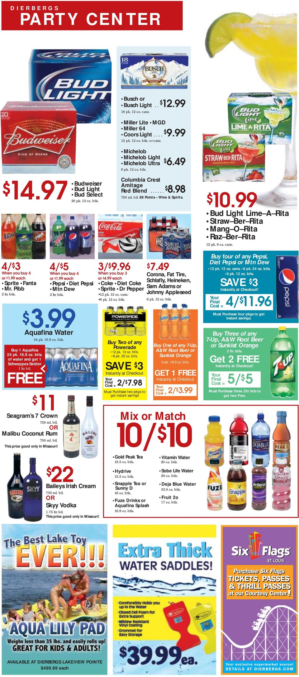 Memorial Day 2013 Bbq Coupons additionally Oscar Mayer Hot Dogs 88 At Winco Or 94 At Target besides T3 197 further Smiths Match Up 130 additionally 3650101. on oscar mayer beef franks price