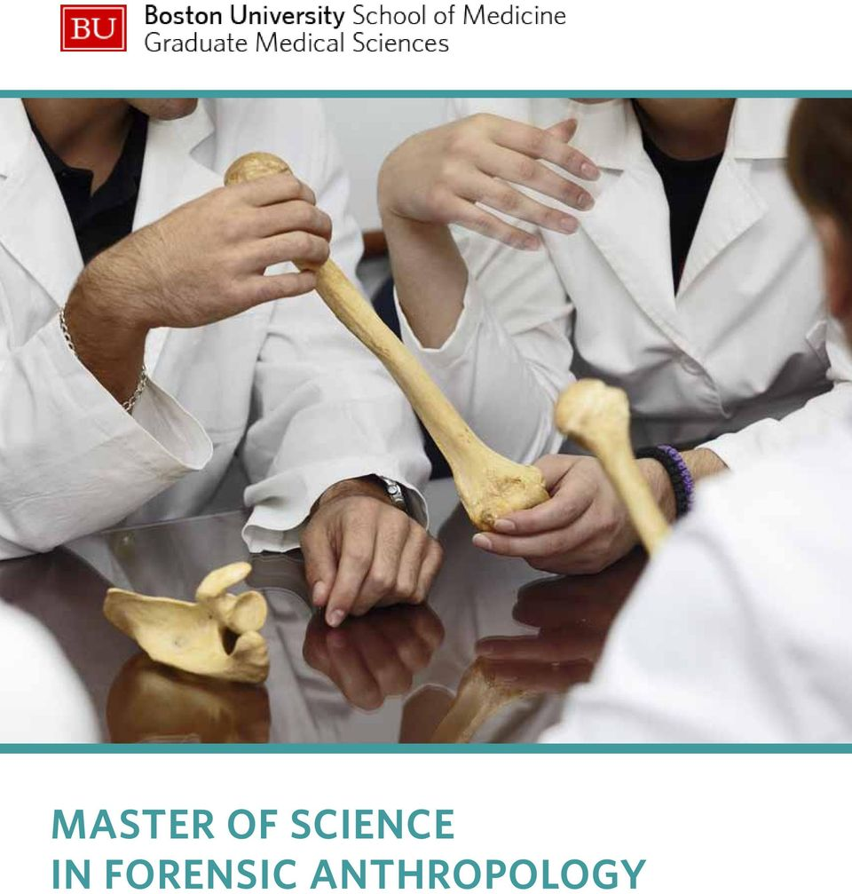 theory and methods of forensic anthropology Applied anthropology program  ang 5937 advanced methods in forensic anthropology  ang 6511 theory and methods of applied biological anthropology.