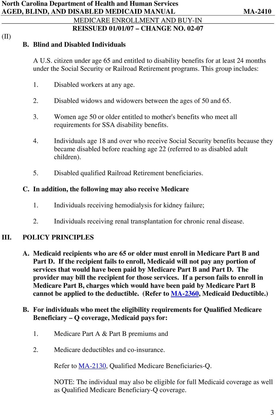 Women Age 50 Or Older Entitled To Mother's Benefits Who Meet All  Requirements For Ssa Disability About Medicare's Three Parts