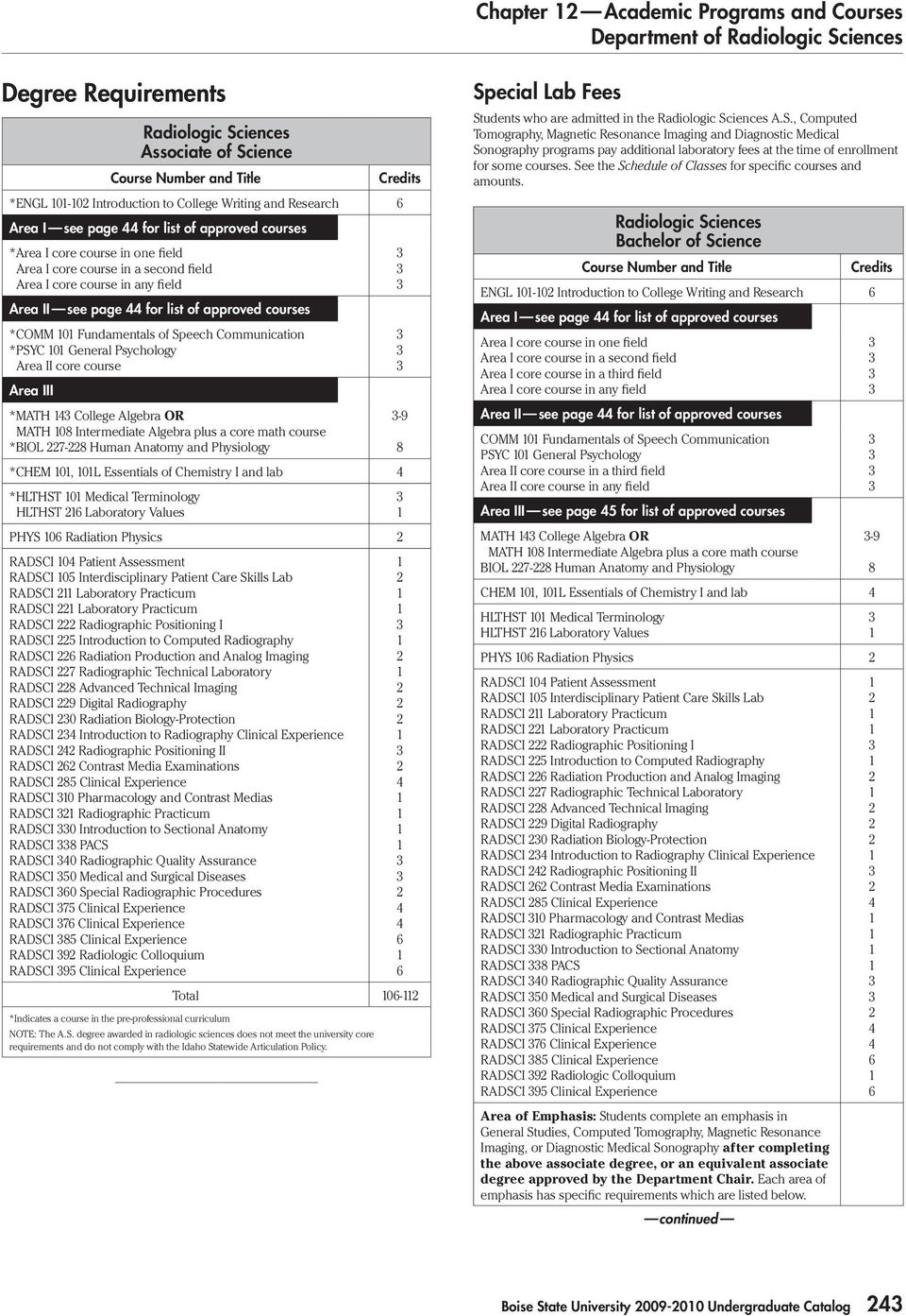 Medical Transcription arellano university college of law subjects syllabus curriculum