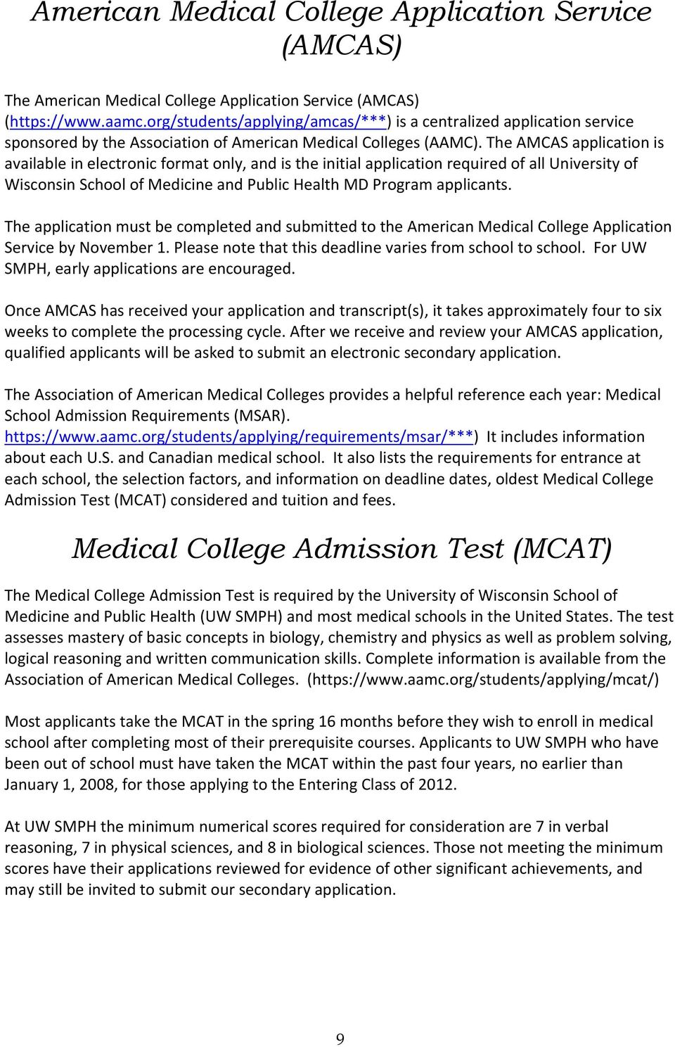 mcat practice essay prompts Title: sample mcat essays question author: marketta tamara subject: sample mcat essays question keywords: sample mcat essay questions, mcat practice essay questions.