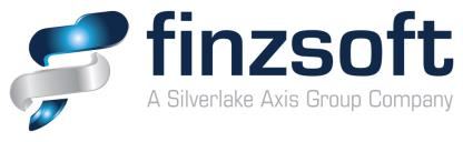 Finzsoft is pleased to announce that the company has agreed with CSG Finance NZ Limited, a wholly owned subsidiary of the CSG Limited Group (CSG) to extend the relationship to include new software