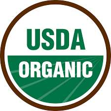 Organic Definitions Made with Specific Organic Ingredients Certified organic ingredients