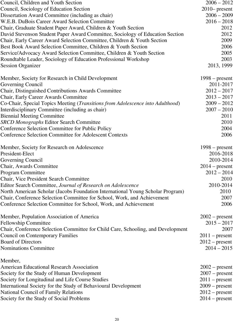 spencer dissertation fellowship selection committee From dissertation to book: tips for graduate students and the naed spencer dissertation fellowship program foundation dissertation grants selection committee.
